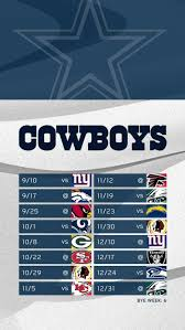 dallas cowboys thanksgiving record best 20 cowboys schedule ideas on pinterest dallas cowboys