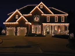 Best Decorated Homes For Christmas Houses Decorated Christmas House Decorations Happy Holidays Best