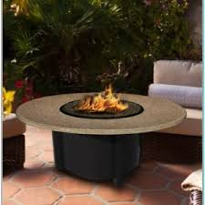 Indoor Fire Pit Coffee Table Indoor Coffee Table With Fire Pit Archives Torahenfamilia Com