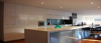 Cheap Kitchen Cabinets Melbourne Cabinet Cheap Rta Kitchen Cabinet