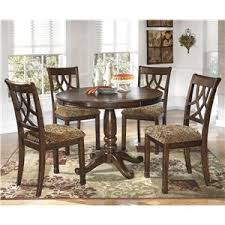 dining room furniture rotmans worcester boston ma