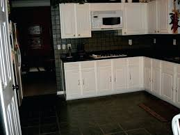 home depot kitchen islands home depot kitchen island designs size of kitchen room