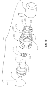 patent us8647308 disinfecting caps for medical male luer