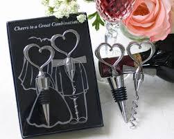 id e cadeau mariage decoration de mariage des idées décoration de mariage bouchon