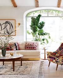 ikea living room rugs living room bohemian rug runner ikea living room boho chic area