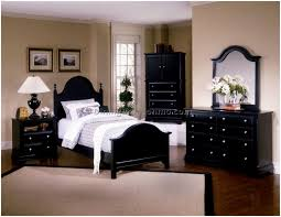Used Bedroom Furniture Sale by Bedroom Twin Size Bedroom Sets On Sale Twin Bedroom Sets 5 Used
