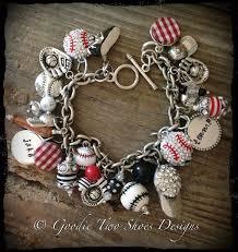 baseball jewelry of the diamond cross necklace baseball baseball