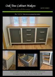 oak tree cabinet makers cabinetmaker in coleshill swindon uk