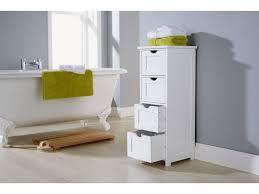 Bathroom Wall Storage Cabinets Bathrooms Design Shaker Style Bathroom Vanity Tall Bathroom