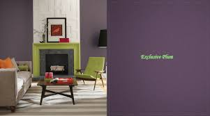 what color says about you paint color choices absolute painting