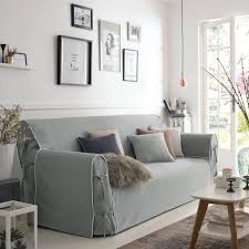 deco salon marocain design d u0027intérieur de maison moderne deco salon vert salon
