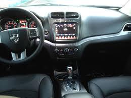 Dodge Journey Limited 2015 - dodge u2013 latino traffic report