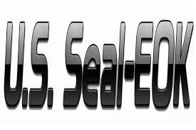 polaris logo polaris small engine seals