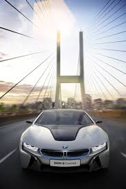 bmw i8 wallpaper 2014 bmw i8 video teaser