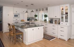 plastic kitchen cabinets kitchen cabinet drawer replacement kits