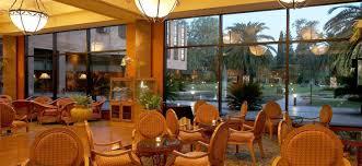 sheraton pilar hotel u0026 convention center pilar