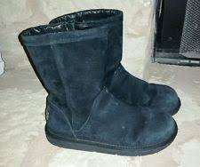 womens ugg roslynn boots ugg roslynn boots ebay