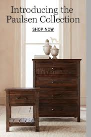 Pottery Barn Furniture All Bedroom Furniture Pottery Barn