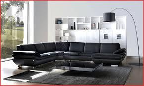 canapé sur mesure pas cher housse de canapé sur mesure 51930 27 impressionnant canapé trois