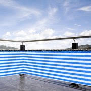 outdoor blinds and shades walmart com
