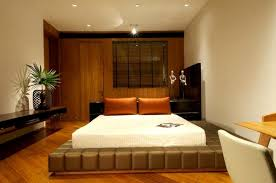 bedroom master bedroom color ideas 2013 large dark hardwood master bedroom color ideas 2013 large dark hardwood pillows