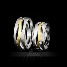 kamea obrucky vision collection 16 053 kamea