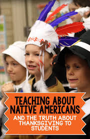 what did the pilgrims do on thanksgiving best 20 history of thanksgiving ideas on pinterest thanksgiving