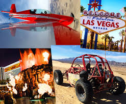 fun things to do in nevada las vegas bucket list from wild to mild family vacation hub