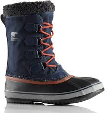 buy boots for best s winter boots for 2018 10 waterproof boots for guys