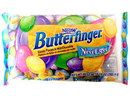 easter candy eggs our definitive list of the best and worst easter candy ranked e