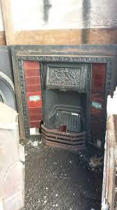 edwardian u0026 federation fireplaces