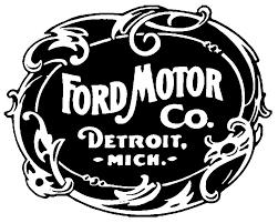 toyota old logo rearview mirror 1903 old ford logo branding branding logo