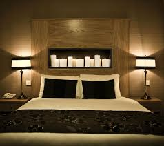 ideas to decorate bedroom decoration for bedrooms ideas boncville com