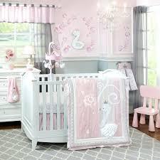 paddington nursery decoration pink leopard crib bedding set gorgeous baby nursery