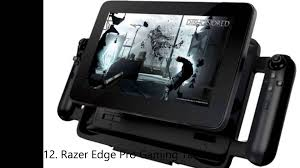Latest Electronic Gadgets by Top 25 Best Ever And Usable Gadgets In The World 2013 2014 Youtube