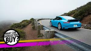 Porsche 911 Horsepower - what do you want to know about the porsche 911 gts