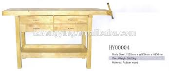 china wooden work table china wooden work table manufacturers and