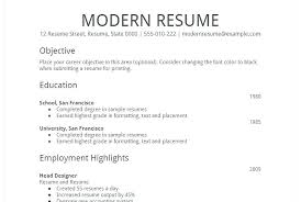 simple resume format simple resumes templates wonderful resume format skills for