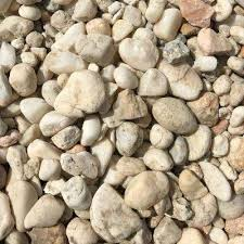 Pebbles And Rocks Garden Pebbles Landscape Rocks Hardscapes The Home Depot