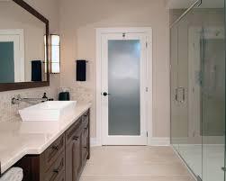 basement bathroom contemporary bathroom ottawa by southam