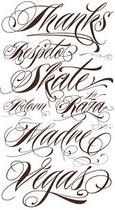 fancy cursive fonts alphabet for tattoos fancy cursive fonts now