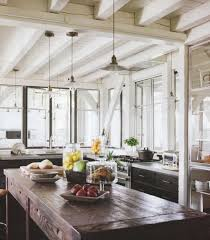 kitchen island decor rustic kitchen island design ideas