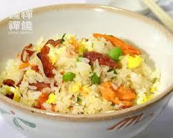 comment faire sa cuisine soi m麥e les 76 meilleures images du tableau food sur déjeuner