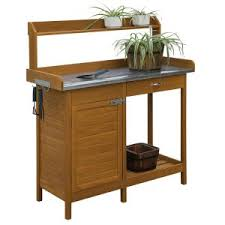 Keter Bench Storage Bench Entryway Furniture The Home Depot Pics On Wonderful Keter