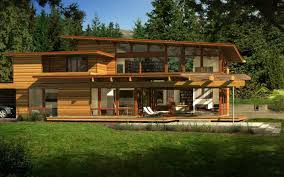 lindal home plans gorgeous green homes from turkel lindal cedar homes inhabitat