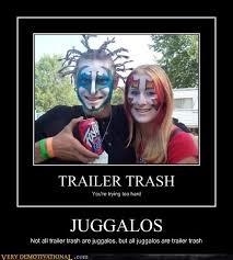 Trailer Trash Memes - very demotivational trailer trash very demotivational posters