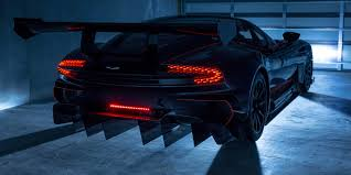 aston martin vulcan price aston martin vulcan southern hemisphere u0027s first delivery hits