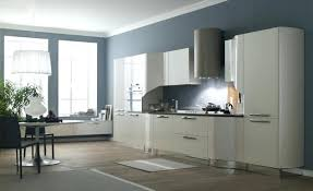 colour ideas for kitchen walls kitchen color ideas with white cabinets elabrazo info