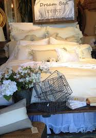 Piubelle Bedding Bella Blog Bed Of The Month