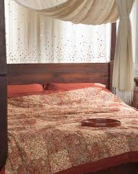 boho style u0026 patchwork bedding blog natural bed company